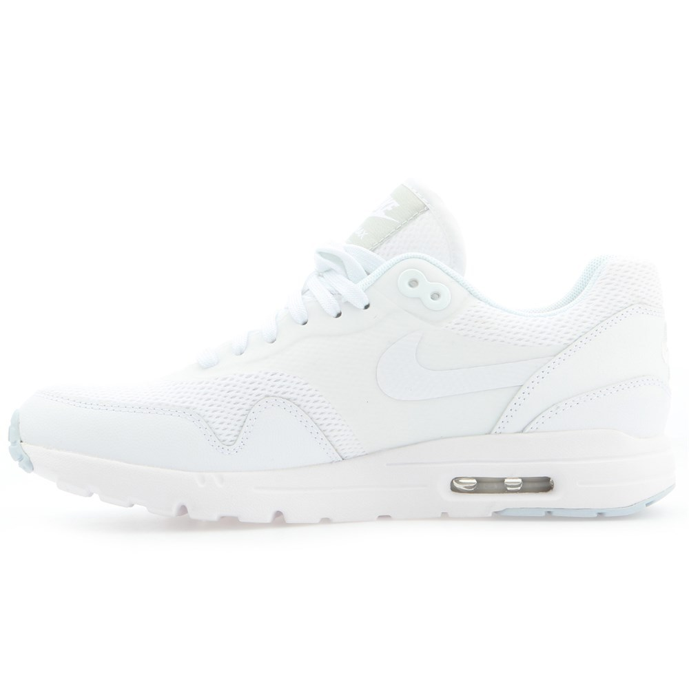 Primary image for Nike Shoes W Air Max 1 Ultra Essentials, 704993103