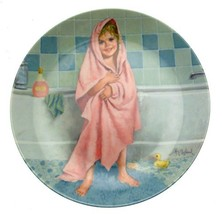 Knowles Tub Time - $34.40