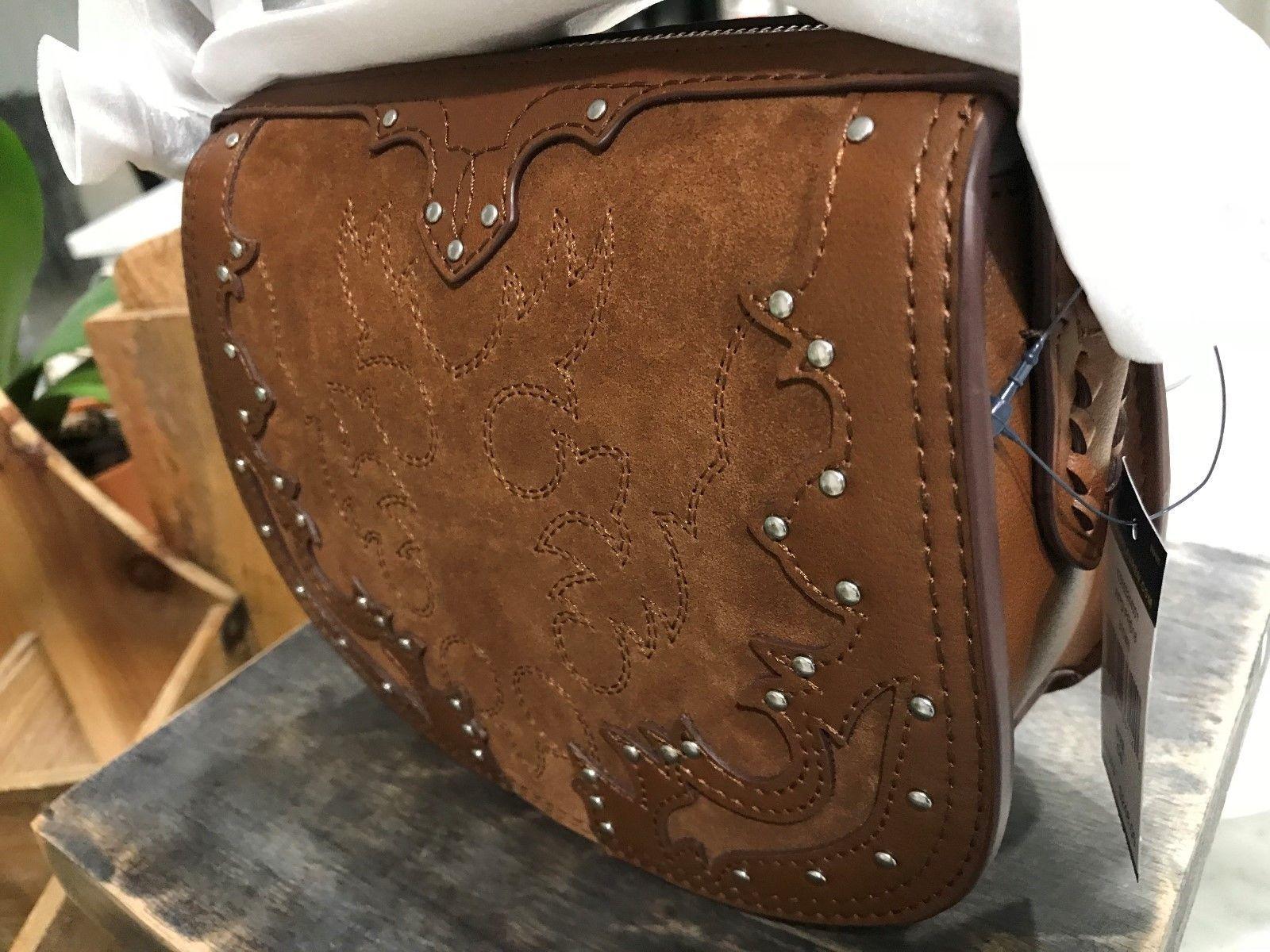 d8edd35320e0 Polo Ralph Lauren Western Suede Italian and 50 similar items