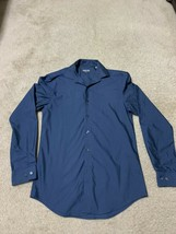 kenneth cole dress shirt For Men Size 141/2 - $12.87