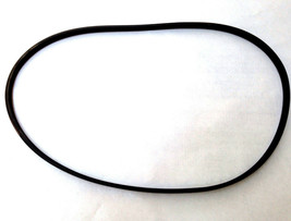 NEW Replacement Belt for Regal Model K 03129211 7755 Food Processor - $13.84