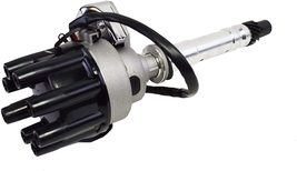 A-Team Performance R2R Ready 2 Run Complete Distributor Compatible With Chevrole image 2
