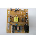 "Vizio 24"" D24-D1 Power Supply Board PLTVFE494XAU2 OEM - $29.95"
