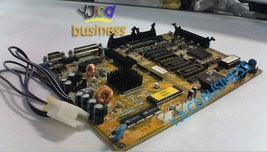 2386M3-3 Board board 90 days warranty - $261.25