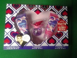 Someday by Justin Bieber Fragrance Gift Set - $24.75