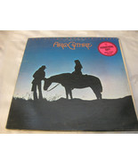 Arlo Guthrie Last Of The Brooklyn Cowboys Reprise MS 2142 Stereo Promo Copy - $24.99