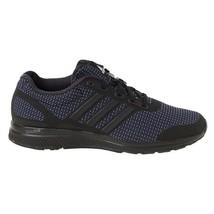 Adidas Shoes Mana Bounce M, AQ7695 - $147.00