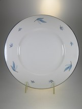 Syracuse China Celeste Dinner Plate (Multiples ... - $7.66