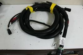 Autocar A8721087-002 Alternator/Starter Harness New - $544.50