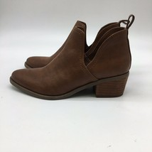 American Eagle Womens,  Ankle Booties, Size 6.0 - $17.82