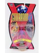 Toy Biz PENANCE X-Men Generation X action figure NIP - $9.50