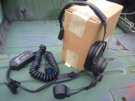 US Army Headset (H-182) - $469.80