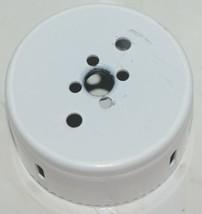 Raw RAWHS4 Bi Metal 4 Inch Hole Saw Fits RAW2L Pin Drive image 2