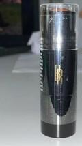 Black Radiance Color Perfect Foundation Stick 6823 CASHMERE #411 - $10.56