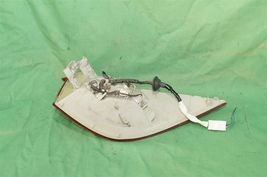 10-11 Honda Insight LED Tail Light Taillight Driver Left Side - LH image 5