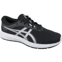 Asics Shoes Patriot 11 GS, 1014A070002 - $155.00