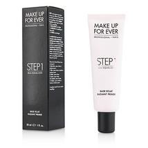 Make Up For Ever - Step 1 Skin Equalizer - #6 Radiant Primer (Cool Pink) - $37.00