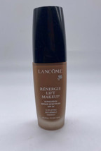 Lancome-Renergie Lift Foundation - #460 Suede (C) - $24.74