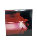 1977 Australian Singer Songwriter Vinyl Record: It Is Time For Peter Allen - £9.72 GBP