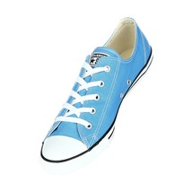 Converse Shoes Chuck Taylor All Star Dainty, 542516 - $169.00