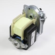 242221501 Frigidaire Ice-Auger Motor OEM 242221501 - $144.49