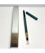 LANCOME LE STYLO WATERPROOF CREAMY EYELINER ~ TURQUOISE FULL SIZE Turquoise - $16.95