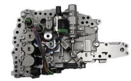 CVT Transmission Valve Body Dodge Caliber 2007-up