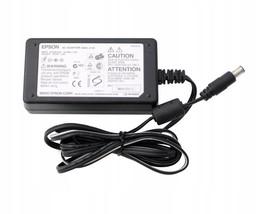 EPSON 24V power supply 0.8A A171E A110E NEEDLE /#.2 0420 - $10.00