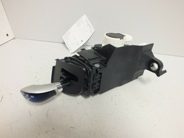 13 14 15 2013 2014 TOYOTA PRIUS TRANSMISSION SHIFT SHIFTER GEAR SELECTOR... - $65.99