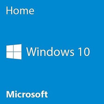 Microsoft Windows 10 Home Retail KEY for 32/64 bit Digital Delivery Lice... - $12.99