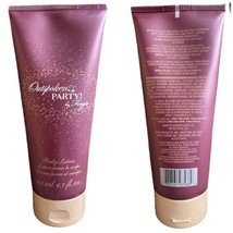 AVON OUTSPOKEN PARTY by FERGIE Body Lotion 6.7 fl.oz. NEW Discontinued S... - $6.88