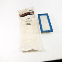 Oregon 30-028 Air Filter Replaces Briggs and Stratton 496077 - $4.20