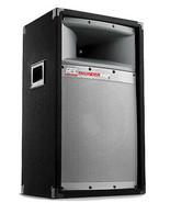 "MTX - TP1100 - ThunderPro2 10"" 2-Way PA Loudspeaker - $148.45"