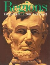 Regions: Adventures in Time and Place (1997-06-01) [Hardcover] James A. Banks