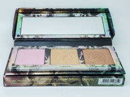 urban decay game of thrones mother of dragons highlight palette - $34.88