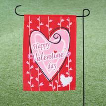 Valentine Garden Flag - $13.73