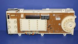 LG Dryer : Power Control Board (6871EC1061B / 6871EC2025F) {P4874} - $113.84