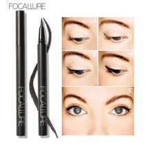 Professional Liquid Eyeliner Pen Eye Liner Pencil 24 Hours Long - $18.99