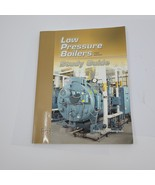 Low Pressure Boilers Study Guide Edition by Daryl R. Walker (Author) 5th... - $33.00