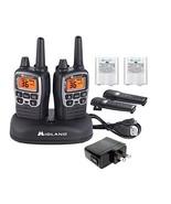 Midland - X-TALKER T71VP3, 36 Channel FRS Two-Way Radio - Up to 38 Mile Range Wa - $106.91