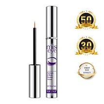 Natural Eyelash Growth Serum By Softsub, For Voluminous Long Brow & Thic... - $25.98