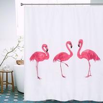 Ot sale european style waterproof bath curtain polyester fabric bathroom shower curtain thumb200