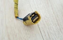 08-12 honda accord 12 tl connector SENSOR CRASH 77930-TA0-B21 77930TA0B2... - $12.21