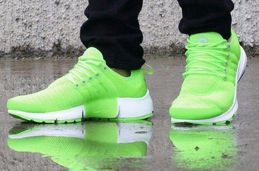 release date: 12e49 dc297 New Nike Air Presto 846290-300