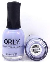 Orly Nail Lacquer - Radical Optimism 2019 Collection - Pick Any Color .6... - $8.12