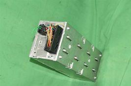 BMW Top Hifi DSP Logic 7 Amplifier Amp 65.12-6 961 389 Herman Becker image 6