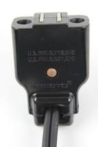 Presto FryDaddy #09982 Replacement Magnetic Break-Away Power Cord - $8.81
