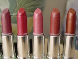 New Clinique Different, Long Last Lipstick choose your shade - $10.88+