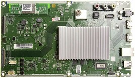 Philips AZ7UEMMA-001 Main Board for 50PFL5601/F7B (DS3 Serial) - $67.84