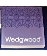 Wedgwood - Sweet Dish - $30.00